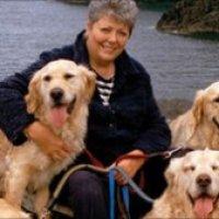 Dame Margaret Price (1941-2011)