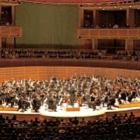 Richard Strauss: héroe de la Orquesta de Cleveland