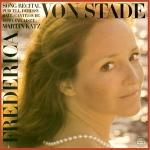 vonstade_recital_cv