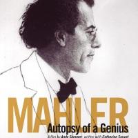 Gustav Mahler venerado