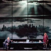 San Francisco Opera: un Anillo para recordar