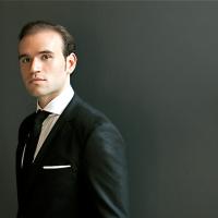 Michael Fabiano, pasión de tenor