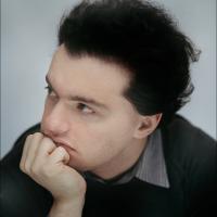 Evgeny Kissin, león al piano