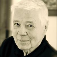 Dietrich Fischer-Dieskau, adiós Atlas