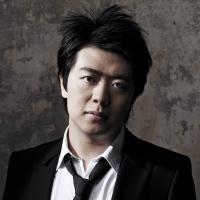 Lang Lang, el piano del siglo XXI