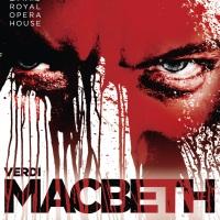 Un Macbeth de colección