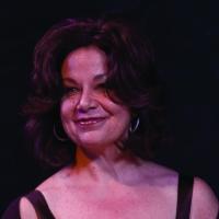 Florida Grand Opera ya tiene Director General