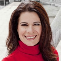 Ana María Martínez, voz del Festival Miami