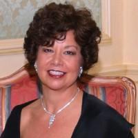 """El Huracán """"Susan"""" llegó a la Florida Grand Opera"""