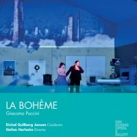 La Bohème, letal danza macabra