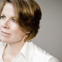 Bernarda Fink, con la voz en el alma
