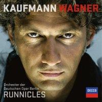 Jonas Kaufmann, irresistible Wagner