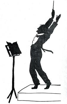 Richard_Wagner_als_Dirigent