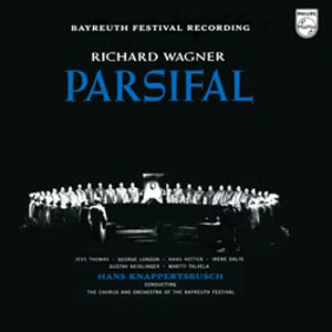 wagner_parsifal