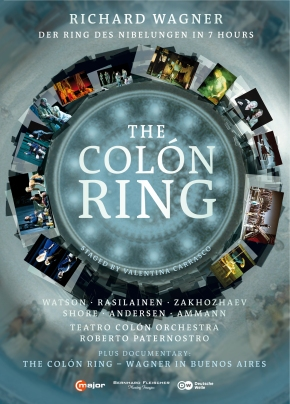 RingColon_DVD_Schuber_th0416.indd