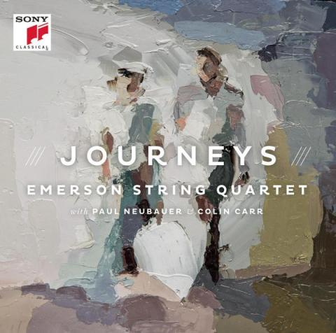emerson-string-quartet-journeys