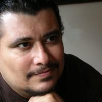 Una década y un debut: Miami Lyric Opera y la Filarmónica Joven Colombiana