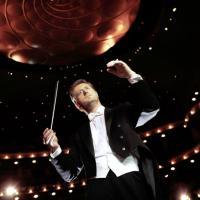 Miami: la música del 2013-2014