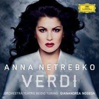 Anna Netrebko, oportuna zona de riesgo