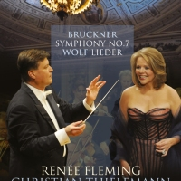 Dresde: Tiempo de Thielemann