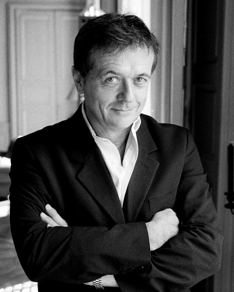 Patrice Chereau Net Worth
