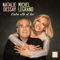 Natalie Dessay canta Michel Legrand