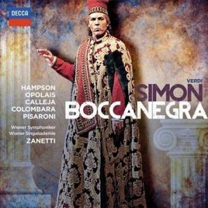 Boccanegra_Hampson_Cover_DECCA6