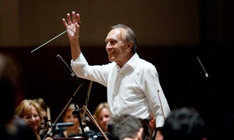 Claudio-Abbado-010