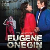Eugene Onegin, lo que no fue