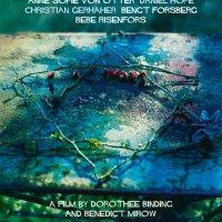 Terezín: un viaje doloroso e impostergable