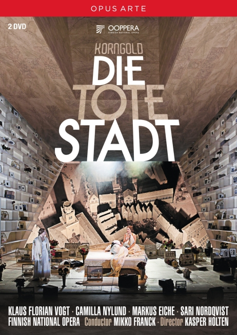 OA1121-D Die tote Stadt_ins v6_.