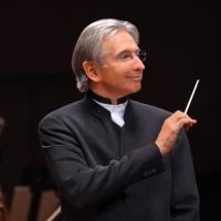 Miami: Dos orquestas separadas por una bahia