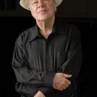 Richard Goode, el elusivo maestro visita Miami