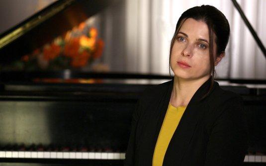 Marina Radiushina