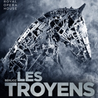 Una hazaña épica: Les Troyens en Covent Garden