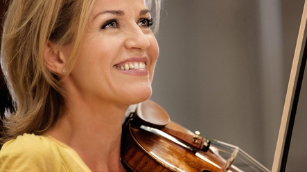 anne-sophie-mutter-plays-mozart-a-feature