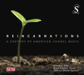 SF_Reincarnations_cover_v7