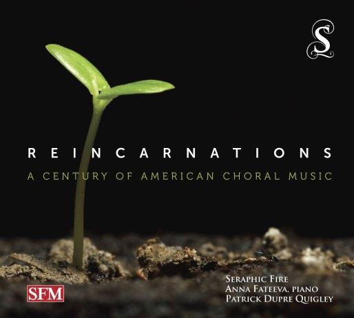 SF_Reincarnations_cover_v7