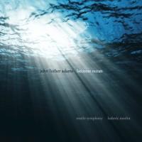 Volverse océano, vastedad en música