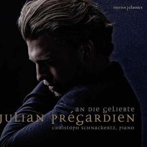 cd-cover-julian-pregardien-an-die-geliebte-100~_v-image480q_-86e76969c4c6eae737b1aecd7f2fc4c32e479f73