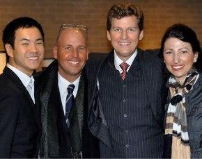 photo-for-website-quartet