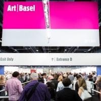 Art Basel Miami & Compañía, show de refranes