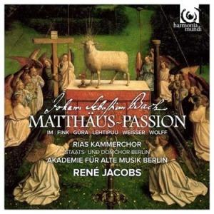 MatthausPassion_Jacobs_Cover6