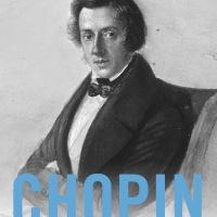 Chopin por sus intérpretes