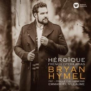 Bryan-Hymel_Heroique_Warner_20155