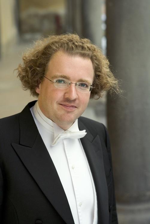 j-henry-fair-official-portrait