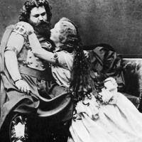 Isolda, muerta de amor ya cumplió 150