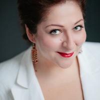 Christine Goerke, maestra total