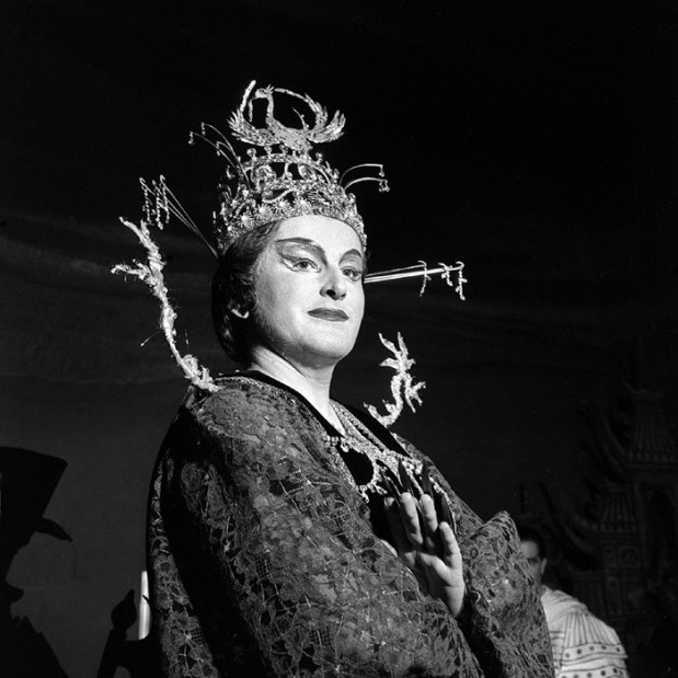 1958-turandot