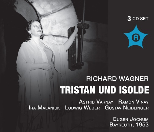 9059A-tristan inlay front.indd